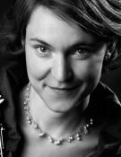 Elisabeth Wieland