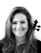 Katryn Chamot