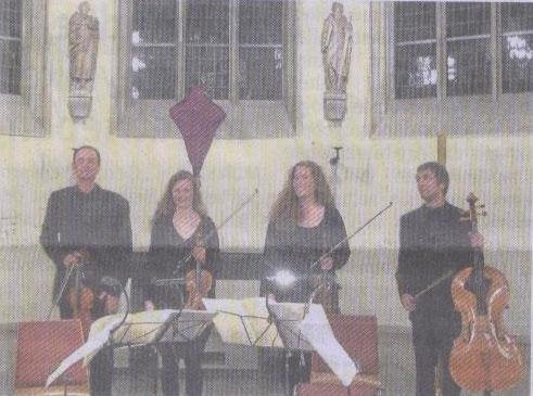 Münster-Pressefoto