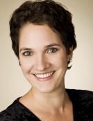 Katrin Hirsch